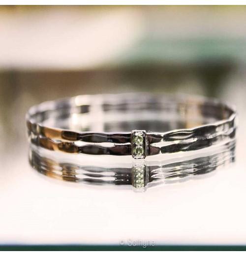 bracelet wild ocean