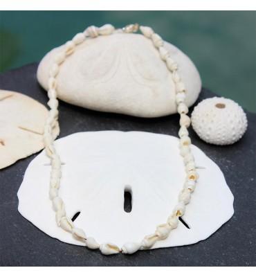 collier coquillages, bijoux coquillages, sathyne, bijoux