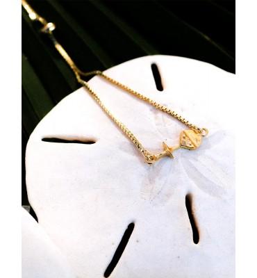 bracelet, déesse de la fécondité, sathyne bijoux