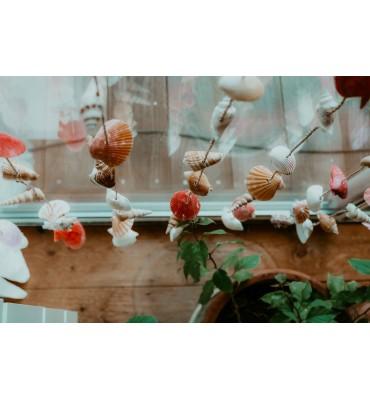 decoration tropical maison sathyne