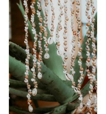 décoration sathyne, bijoux