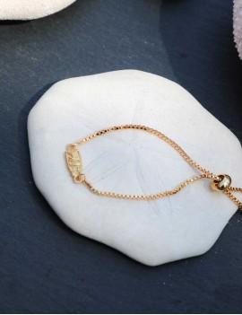 Bracelet, Tiki Kahuna, or