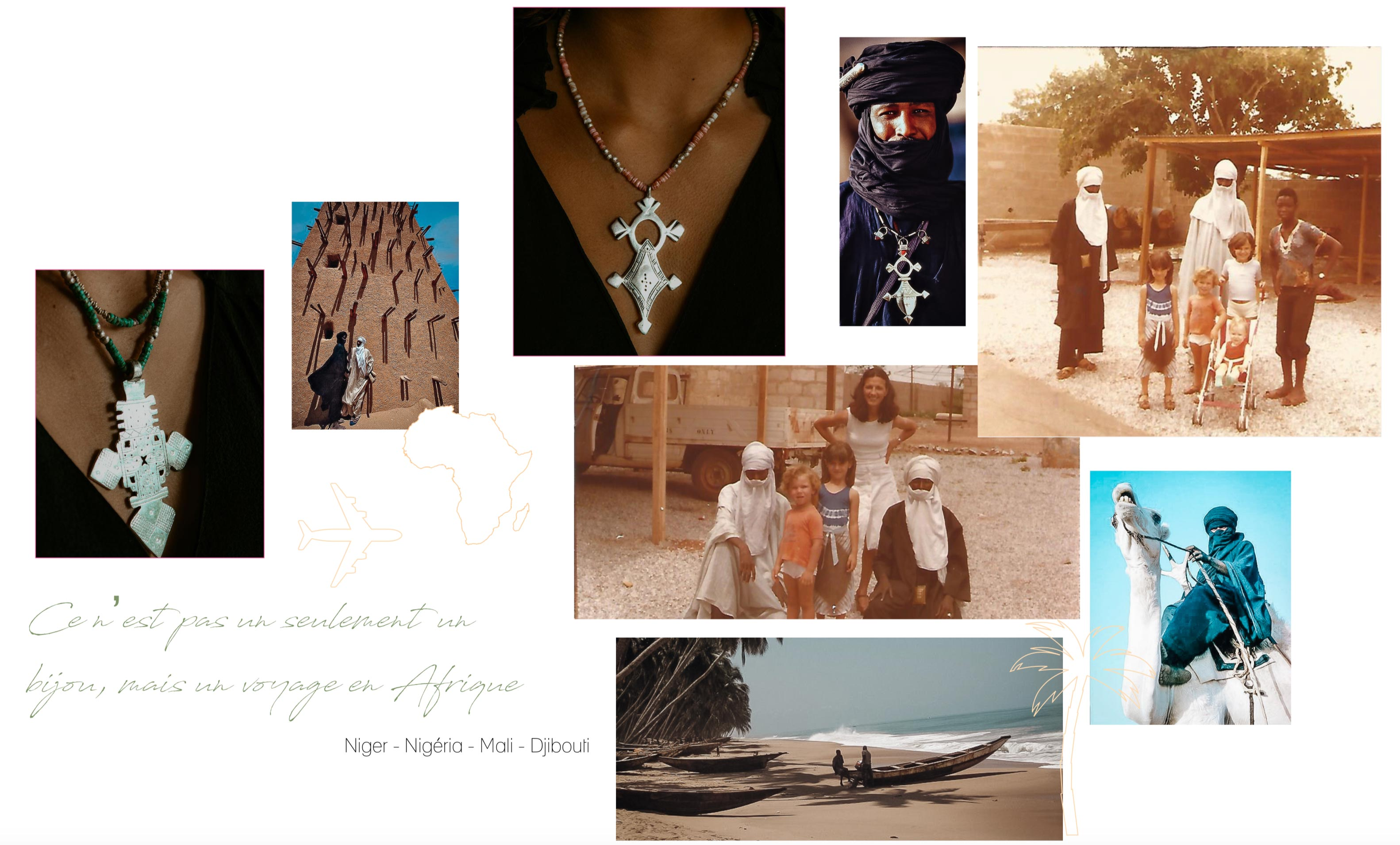 bijoux-ethnique-sathyne