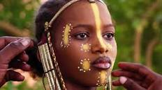 ethnie peul afrique de l'ouest