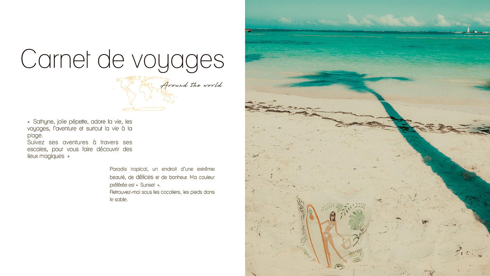 carnet-de-voyage