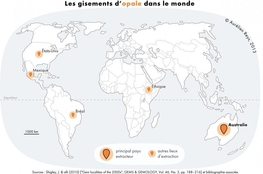 gisements-opale