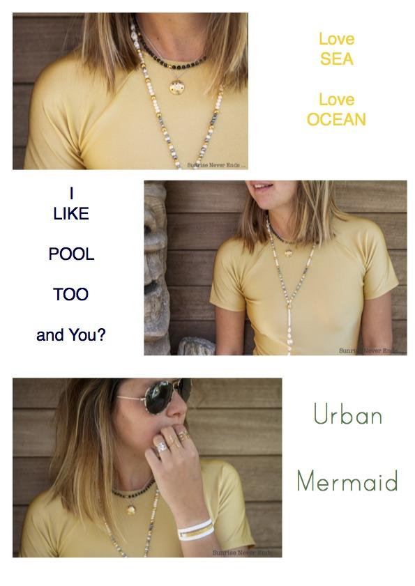mermaids coins, sand jewelry, sand dollar jewelry, sathynes jewelry,