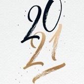 Nouvelle année ! . Ciao 2020, bonjour 2021! . Je vous souhaite à tous une magnifique année 2021, qu'elle soit remplie de douceur, enrobée de bonheur et croustillante de joie et que vos vœux se réalisent !!! . Je voudrais vous remercier de m'avoir accompagné pendant cette année 2020, d'avoir fait grandir Sathyne chaque jour. Et sans vous je ne pourrais être là, et réaliser un de mes vœux, alors un grand MERCI !!! . En route pour 2021 avec de nouveaux chapitres, des surprises , des nouveautés et je suis ravie de faire ce chemin avec vous.... . Je vous embrasse  . Christelle  . . . . . . #sathyne #sathynelifestyle #2021 #leslandes #creationfrancaise #creatricefrancaise #creatricedebijoux #conceptstore #decoration #tropical #ethnique #chic