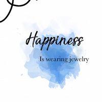 Rien à rajouter et vous ? #sathynebijoux 💎 #quotesoftheday #jewelryquotes #quotejewelry
