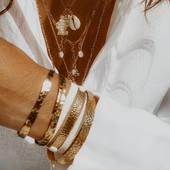 La vente privée ARCHIVES  est terminée, et le bar à bijoux est ouvert, pour créer et composer votre bijou, une chaîne (plusieurs aux choix) et une multitude de charms pour de nombreuses possibilités …. À toi de jouer !  .  .  .  #sathynebijoux #bijouxonline #bijouxfrance #charmsjewelry
