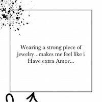 La pensée du jour ! Belle journée 💋 🌺 . . . . . . . #sathynebijoux  #quotesoftheday #jewelryquotes #quotejewelry #createurfrancais #bijoux #bijouxcreateurenligne #viedentrepreneuse #viedentrepreneur