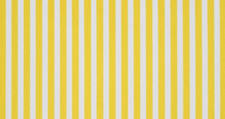 La signification du jaune, couleur citrine.