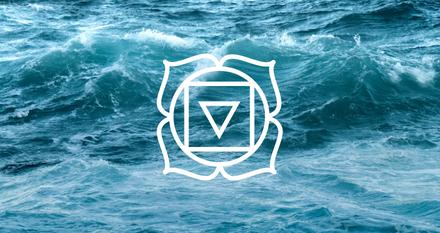 Les pierres du chakra racine