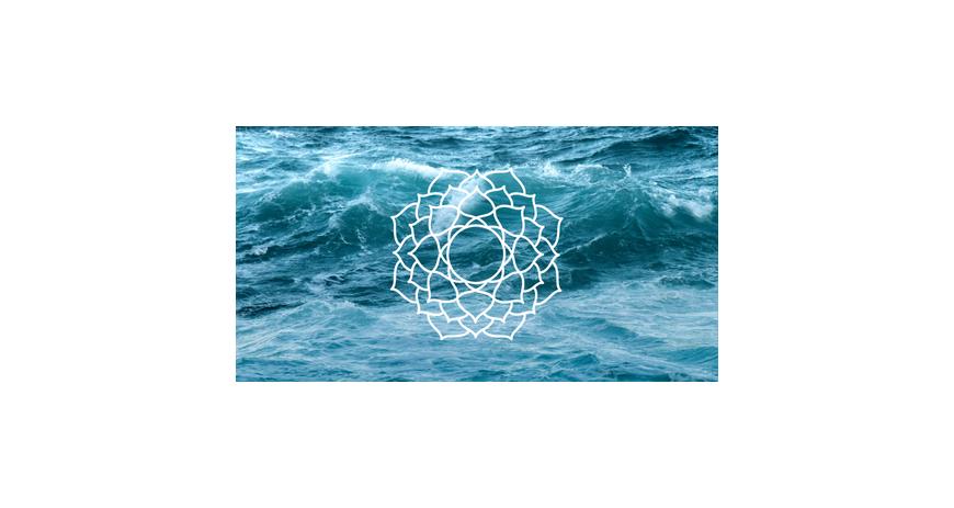 Les pierres du chakra sacré
