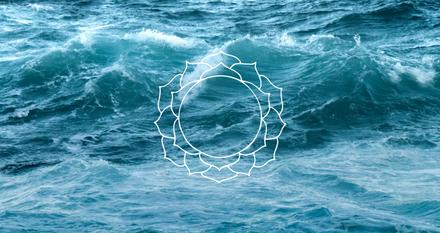 Les pierres du chakra solaire